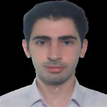 Nadim S - Nodejs developer