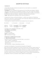 4- Absorption intestinale physio digestive.docx