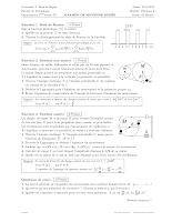 ExamenPhys3 2012 univ abderehman Mira.pdf