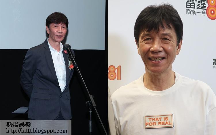 太保40歲才跟來自台灣的太太結婚,事實至今證明我沒揀錯。