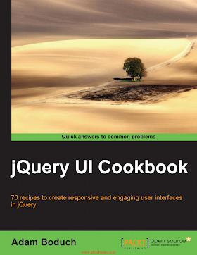jQuery UI Cookbook.pdf