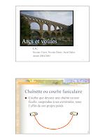 L3C-05-arcs-voutes-Balez.pdf