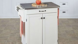 Home Depot Outdoor Kitchen Islands Fascinating Cartoon Steel Carts Square Picture and White Tab