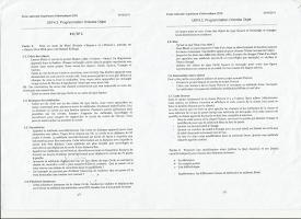 Série de td 02 Programmation orienté objet.pdf