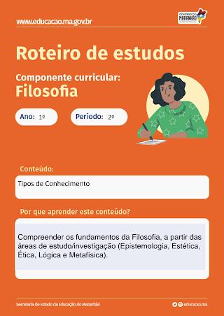 O HOMEM COMO CENTRO DO PROBLEMA FILOSÓFICO: OS SOFISTAS E SÓCRATES.