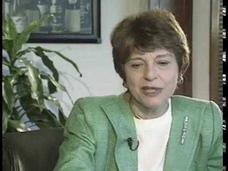 Ellen Mikiewicz (Original Airdate 6/7/98)