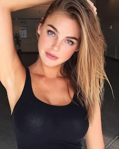 Elizabeth Turner 127th Photo