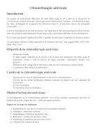 Chimiothérapie antivirale.pdf