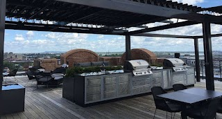 Commercial Outdoor Kitchen Blog Posts Tagged Large S