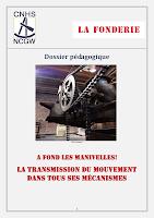 dossier_peda_transmission.pdf