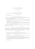 9- Proba.pdf