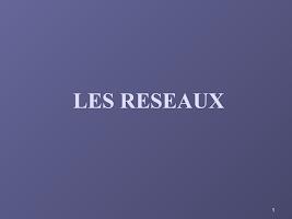BASE RÉSEAUX.pptx