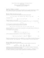 Devoir Surveillé Analyse Numérique 02 Epsto 2012.pdf