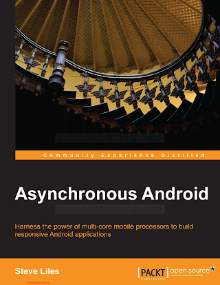 1783286873 {872F3B24} Asynchronous Android_ Harness the Power of Multi-Core Mobile Processors to Build Responsive Android Applications [Liles 2013-12-24].pdf