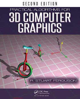 1466582529 {53F9F92D} Practical Algorithms for 3D Computer Graphics (2nd ed.) [Ferguson 2013-12-19].pdf