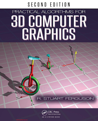 1466582529 {53F9F92D} Practical Algorithms for 3D Computer Graphics (2nd ed.) [Ferguson 2013-12-19].pdf