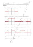 Transformé de Fourier et de Laplace TD6_2.pdf