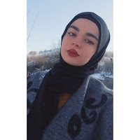Huliakarim's profile