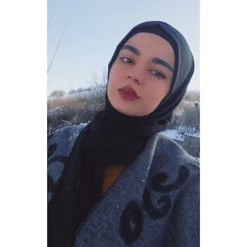 Huliakarim profile picture