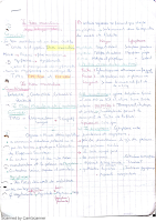 Tissu musculaire strié cours 2015_2016_Inès-H.pdf