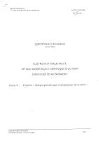 Optique - Série Bétà- Alger.pdf