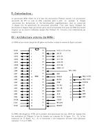 Chapitre 02 - Microprocesseur 8086.pdf