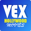 VexMovies - Best Hollywood Movies Collections