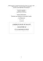 GAMTOGENESE (IMPORTANT) .pdf