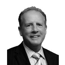 Michael Tait Real Estate Agent