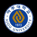 Đại học Ajou