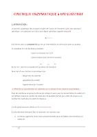 27. Cinétique Enzymatique à un substrat univ mosta.docx