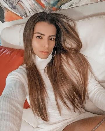 Daniela Martinez Photo