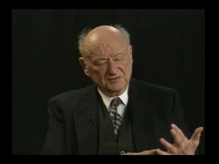 Mayor Ed Koch (Original Airdate 12/26/1999)
