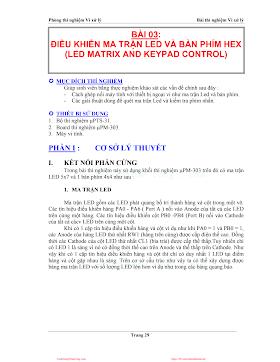 Thi nghiem vi xu li_Bai3.pdf