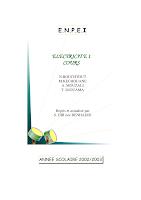 Polycopie de Cours  Electricité I.pdf