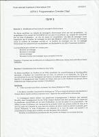 Série de td 03 Programmation orienté objet.pdf
