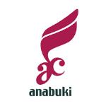 Cao đẳng kinh doanh Anabuki