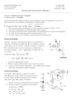 examen_special_2013.pdf