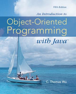 Java Object- Basic - Programming.pdf