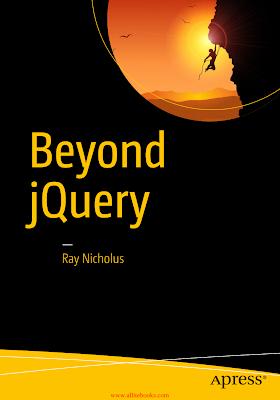 Beyond jQuery.pdf