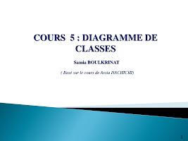 Diagramme de classes.pdf