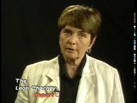 Barbara Crossette, Douglas Brinkley and Samuel Segev (Original Airdate 5/24/1998 )