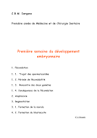 05- 1ère semaine cours sup.pdf