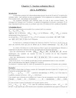 Chapitre 5 fonction enthalpie libre G.pdf