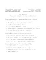 td61_intro_edp.pdf
