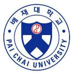 Đại học Pai Chai