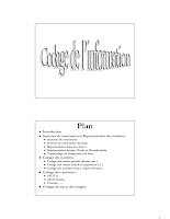 Codage Binaire.pdf
