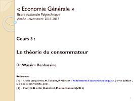 Cours D'économie génerale 3.pdf
