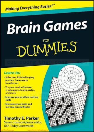 Brain_Games_for_Dummies.pdf