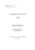 series et suites de fonctions univ mohamed 5.pdf